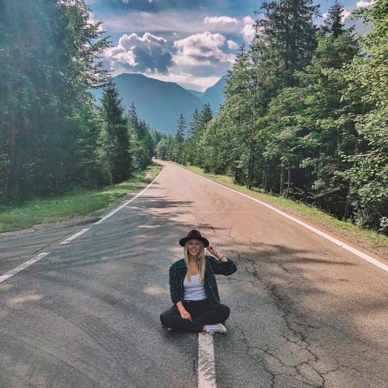 Roadtrip 2020
